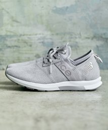 green label relaxing/[WEB限定][ニューバランス]new balance SC NERGIZE LUXE スニーカー/501584480