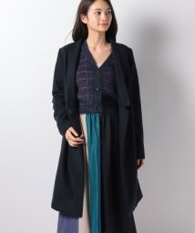 actuelselect/【THE FIFTH】SEMINAR COAT/501587799
