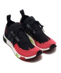 adidas/アディダスオリジナルス NMD_レーサー PK/501591058
