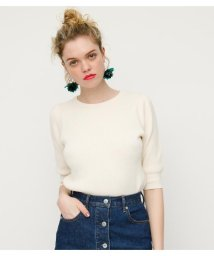 SLY/SPRING COTTON MG TOPS/501598139