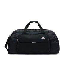 adidas/アディダス ボストンバッグ adidas 2WAY 66L 旅行 中学生 高校生 47844/501598294