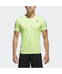 adidas/アディダス/メンズ/RESPONCETシャツ/501598772