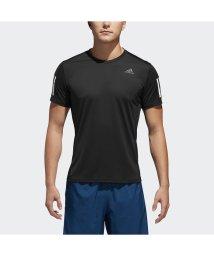 adidas/アディダス/メンズ/OWN THE RUN Tシャツ/501598777