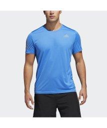 adidas/アディダス/メンズ/RESPONCETシャツ/501598780