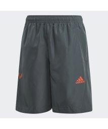 adidas/アディダス/キッズ/KIDS プレデターセット/501598817