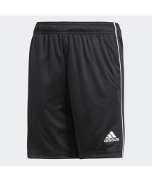 adidas/アディダス/キッズ/KIDS CORE18 トレーニングショーツ/501598820