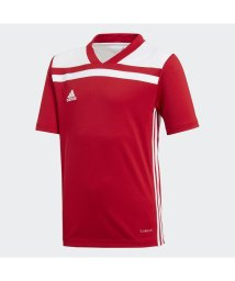 adidas/アディダス/キッズ/KIDS REGISTA18 トレーニングジャージー/501598822