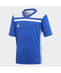 adidas/アディダス/キッズ/KIDS REGISTA18 トレーニングジャージー/501598823