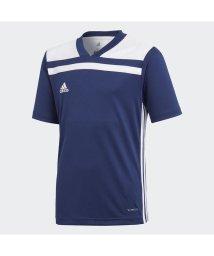 adidas/アディダス/キッズ/KIDS REGISTA18 トレーニングジャージー/501598824