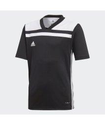 adidas/アディダス/キッズ/KIDS REGISTA18 トレーニングジャージー/501598825