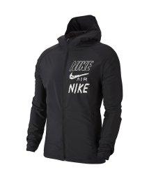 NIKE/ナイキ/メンズ/ナイキ エッセンシャル HBR フーディ ジャケット/501598846