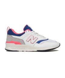 New Balance/ニューバランス/CM997HAJ D/501598904