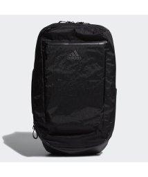 adidas/アディダス/OPS 3.0 GEAR バックパック/501599044