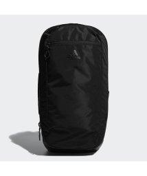 adidas/アディダス/OPS 3.0 バックパック 30/501599047