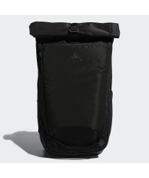 adidas/アディダス/OPS 3.0 バックパック 35/501599048
