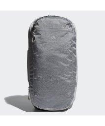 adidas/アディダス/OPS 3.0 H バックパック 30/501599049