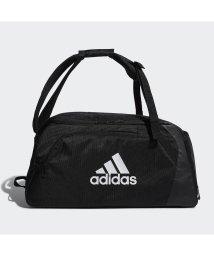 adidas/アディダス/EPS 2.0 3WAY チームバッグ 35L/501599054