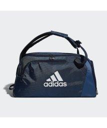 adidas/アディダス/EPS 2.0 3WAY チームバッグ 35L/501599055