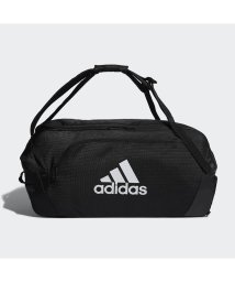 adidas/アディダス/EPS 2.0 3WAY チームバッグ 50L/501599056