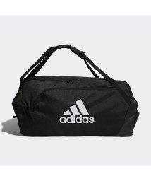 adidas/アディダス/EPS 2.0 3WAY チームバッグ 75L/501599057