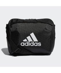 adidas/アディダス/EPS 2.0 ショルダーバッグ 20/501599058