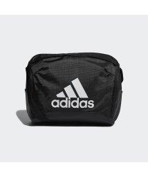 adidas/アディダス/EPS 2.0 ショルダーバッグ 30/501599060