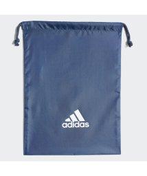 adidas/アディダス/EPS 2.0 シューズサック/501599064