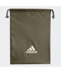 adidas/アディダス/EPS 2.0 シューズサック/501599065