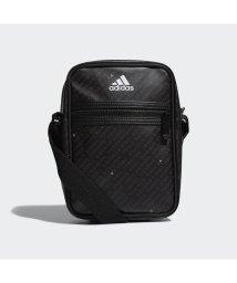 adidas/アディダス/コーティングオーガナイザー/501599067