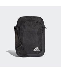 adidas/アディダス/マルチオーガナイザー/501599068