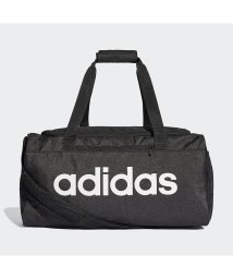 adidas/アディダス/リニアチームバッグS/501599069