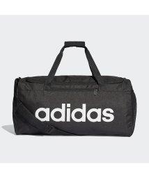 adidas/アディダス/リニアチームバッグM/501599071