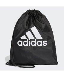 adidas/アディダス/GYMSACK SP/501599077