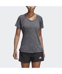adidas/アディダス/レディス/W M4T エアロニット Tシャツ/501599159
