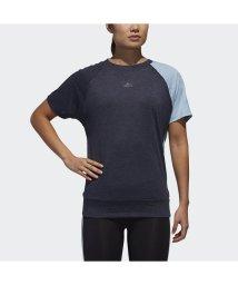 adidas/アディダス/レディス/W M4T イメージTシャツ/501599160