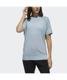 adidas/アディダス/レディス/W M4T イメージTシャツ/501599161
