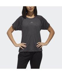 adidas/アディダス/レディス/W M4T バーンアウトTシャツ/501599163