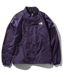 THE NORTH FACE/ノースフェイス/メンズ/The Coach Jacket/501599250