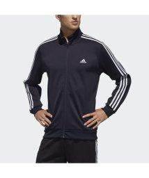 adidas/アディダス/メンズ/M MUSTHAVES 3ストライプスウォームアップジャケット/501599287