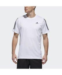 adidas/アディダス/メンズ/M4T ワンポイントTシャツ/501599314