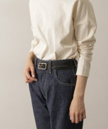 KAGURE/MASTER&CO belt/501600039