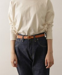 KAGURE/MASTER&CO belt/501600040