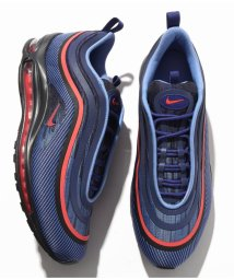 JOINT WORKS/NIKE AR MAX 97 ULTRA 17/501600434