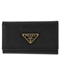 PRADA/【PRADA】PRADA キーケース/501602491
