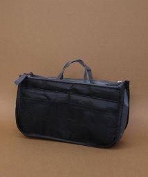 ninon/【お手軽】 他収納バッグインバッグ / トラベルポーチ /501602719