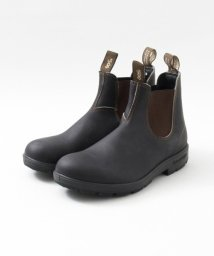 URBAN RESEARCH/Blundstone SIDE GORE BOOTS/501603275