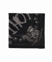 JOURNAL STANDARD/Y-3 BANDANA/501603282