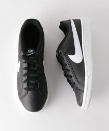 BEAUTY&YOUTH UNITED ARROWS/【WEB限定】<NIKE(ナイキ)>COURT ROYALE SLコートロイヤル/スニーカー/501555050