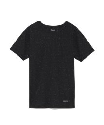 OTHER/【Hanes×emmi】COLORS crew neck T-shirts / emmi/501615838