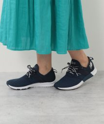 THE STATION STORE UNITED ARROWS LTD./<New Balance>FUEL CORE NERGIZE スニーカー/501616121